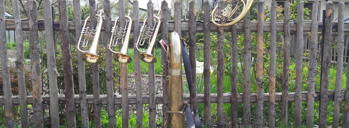 Instrumente Musikverein Batzenhofen (26)