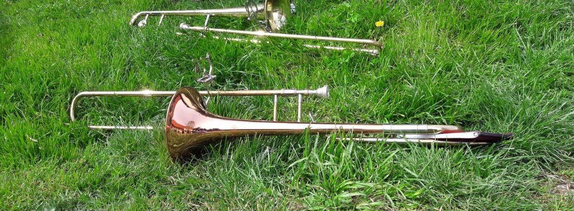 Posaune Musikverein Batzenhofen (01)