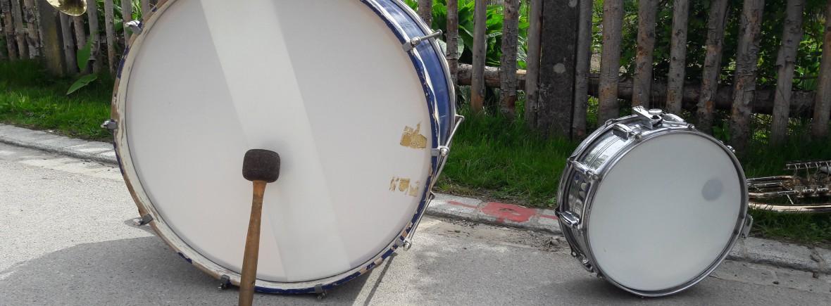 Schlagzeug Musikverein Batzenhofen (6)