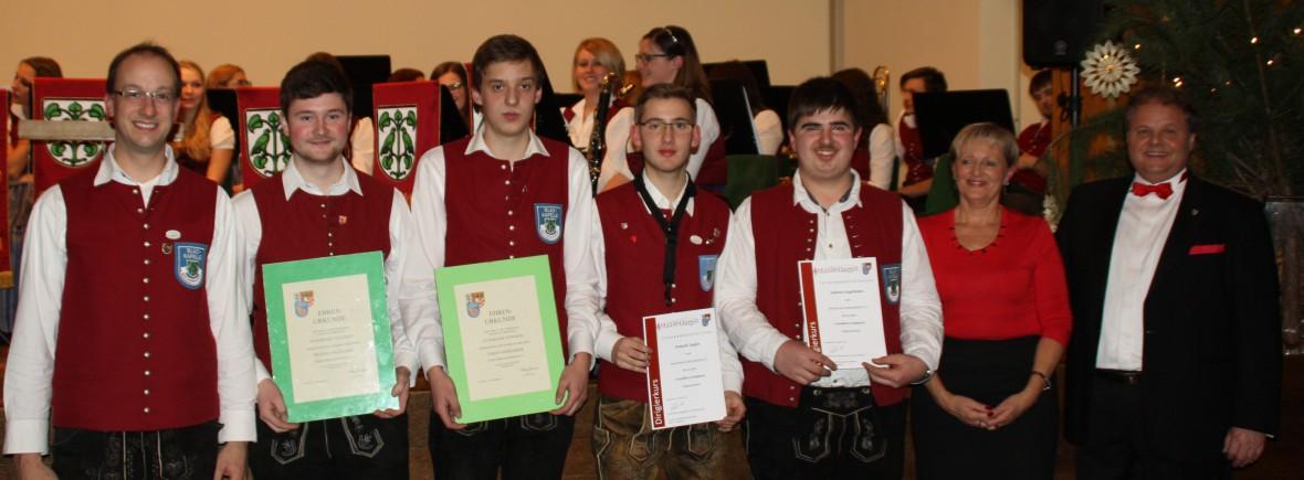 Jahreskonzert_2016_Musikverein_Batzenhofen (24)