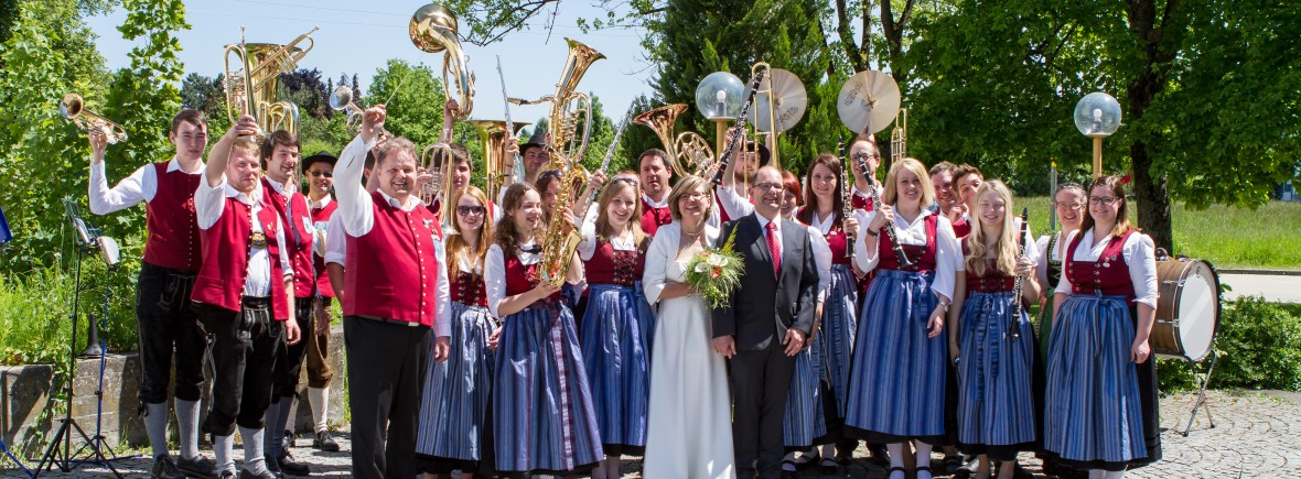 Musikverein_Batzenhofen_Hochzeit (07)
